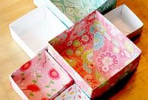 Stationery, Papercraft & Gift Wrapping
