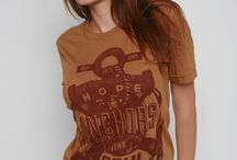 Great Tshirt Design