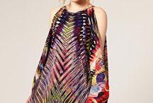 Brazillian Fashion Ideas
