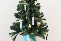 bellabox Christmas / Merry Christmas everyone!