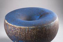 ⚬ Ceramics ⚬