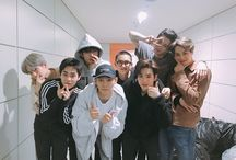 EXO We Are 1