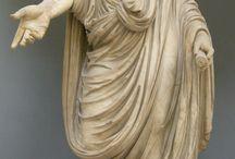 ancient rome V BC -  V AD