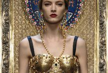 Jewellery: Byzantine