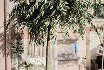 Outside Church/Fuori dalla Chiesa