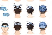 fashion(hats)