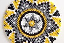 DIY_Hama Beads
