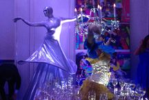 St Regis Bal Harbour Resort, Florida Events, entertainers for events in Florida-Events Planning / St Regis Bal Harbour Resort, Bal Harbour, #FloridaEvents, #Entertainers for #EventsInFlorida #EventsPlanning #EventsIdeas #Entertainers