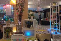 Berkah Catering - Wedding Catering at Ged. Gita tamtama 4