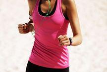 jogging!!!! ke passione