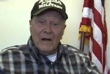 Veterans History Project / by Clermont County Public Library