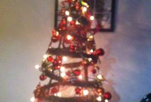 La Navidad llego