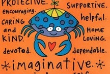 Cancer the crab :)