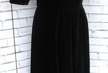 Vintage Laura Ashley Dresses
