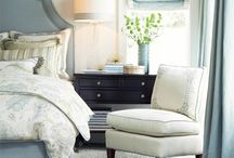 decorate :: bedrooms / by Becky | Clean Mama