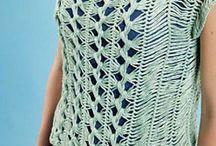 Crochet de grampo / horquilla