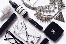 Flatly jewelry