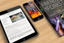 e-books worthy buying