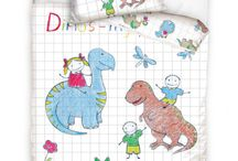 dinosaur / Dinozaury