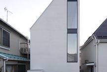 수유동 주택