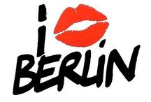 Ich ♥ Deutschland