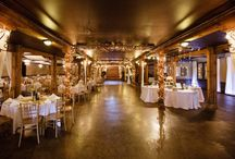 Snohomish and King County Wedding Venues