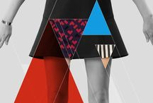MotionGraphics|Fashion