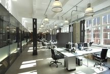 iroda világítás