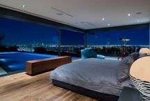 Design | Bedroom