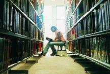 MOTIVACION / sobre motivación , recursos, estrategias, técnicas...para motivar el estudio y el conocimiento