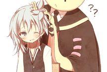 Anime is my Family / ~Anime~
