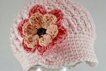 Crocheting Ideas / by Panguin Thor