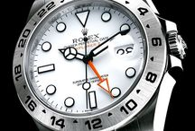 Ness watch