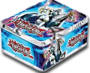 Yu-Gi-Oh! / You will find a range of Yu-Gi-Oh cards available on our online store. Take a look at our vast selection of the latest Yu-Gi-Oh cards and packs that are currently available at Magic Madhouse.