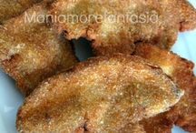 funghi porcini ricette