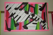 musicideas