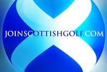 Golf in Scotland, where to play and where to stay