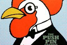 Push Pin Studios