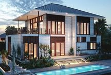 Dream House®