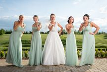 Weddings / All things wedding themed at Greetham Valley, a gorgeous venue for your Rutland Wedding