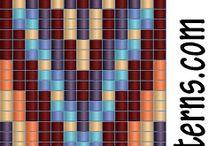 beads kolory
