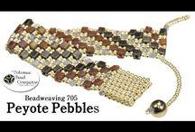 video tutorial jewels