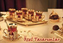 Çay Takımları / Çay Takımları, Çay Takımı Fiyatları, Çay Takımı Modelleri, Yeni Çay Takımları