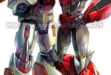 Lowkey Transformers shippings