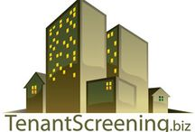 Tenant Screening Biz / Tenant Screening Services for Landlords and Property Managers. Tenant Screening Credit Reports and Tenant Score Reports.