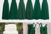 Esküvői montázs