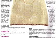 Robes Pour Bébé