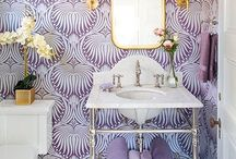 farrow and ball immage