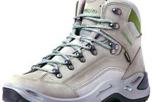 Women Hiking Boots / best seller women hiking boots