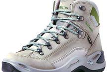 Women Hiking Boots / best seller women hiking boots